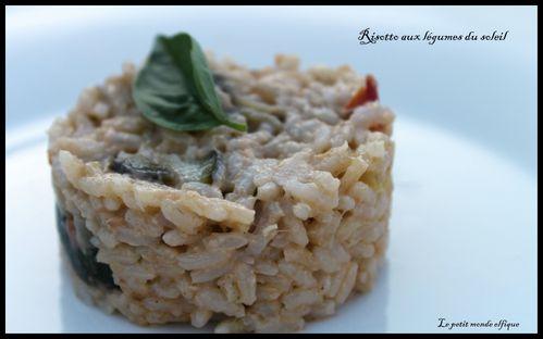 risotto-legumes-du-soleil.jpg