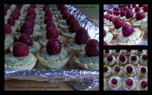 tartelettes-framboise-pistache.jpg