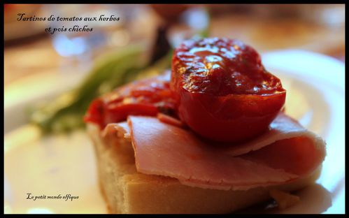 tartines-tomates-pois-chiches.jpg