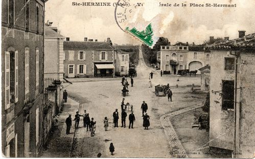 Place-Saint-Hermand007.jpg