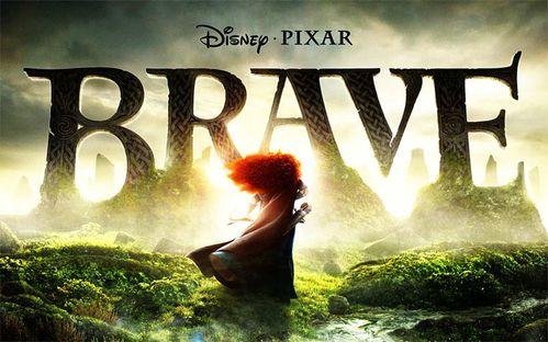 rebelle_brave_pixar_1.jpg