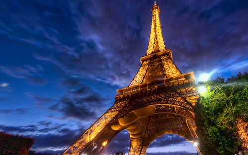 eiffel-tower-paris.jpg