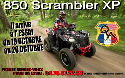 Copie-de-SCRAMBLER-850-XP.jpg