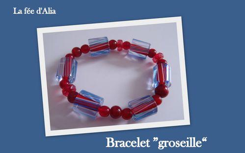 bracelet-groseille.jpg