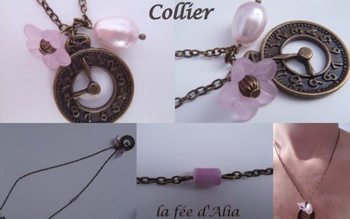 collier-pendule.jpg