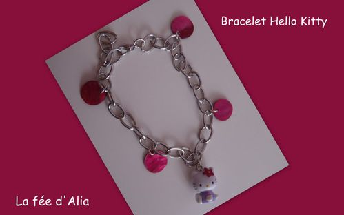 bracelet-hello-kitty-1.jpg