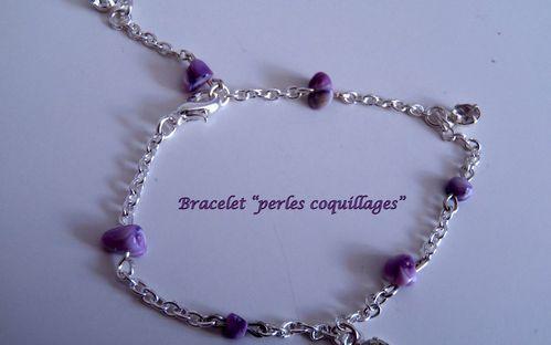 bracelet-perles-coquillages.jpg