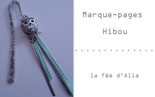 marque-pages-hibou.jpg