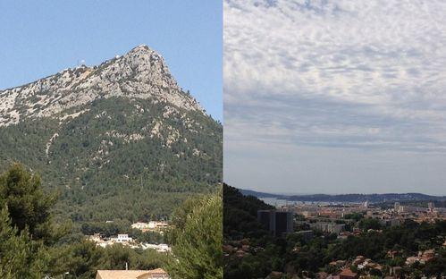 2012-05-202.jpg
