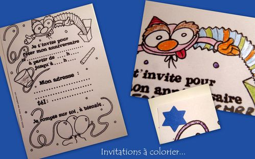 invitations-a-colorier.jpg
