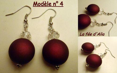 MODELE-4.jpg