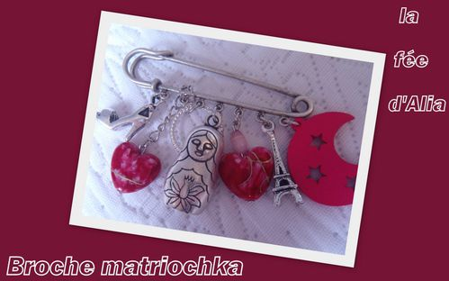 broche-matriochka.jpg