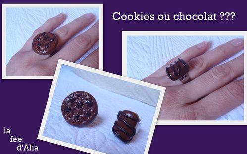 cookies-ou-chocolat.jpg