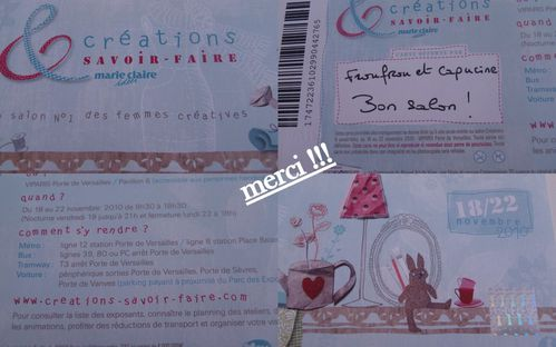 salon loisirs et creation1