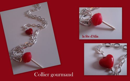 collier-gourmand-1.jpg