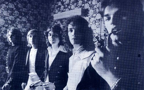 http://img.over-blog.com/500x312/2/75/10/19/FRANCE-HEAVY-ROCK-2/BLUE-VAMP-4.jpg