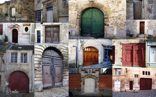 Randonnee-du-3-novembre-2013-Visite-de-Senlis--montage-por.jpg