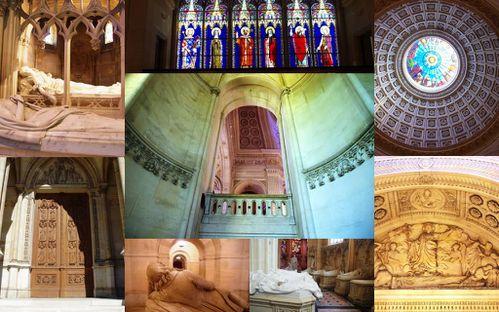 Dreux-visite-de-la-Chapelle-Royale-23-septembre-20-copie-2.jpg