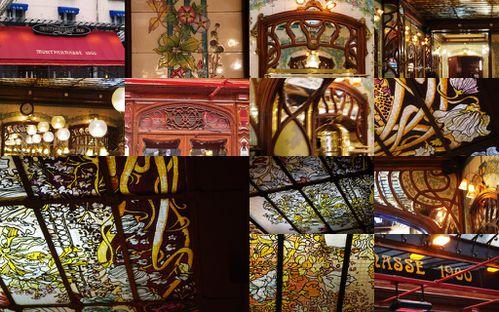 Montparnasse-1900-26-janvier-2013-r.jpg