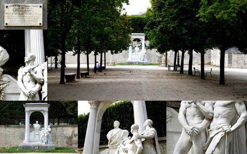 Westin-Paris-Vendome-2014-jardin-des-Tuileries-montage-W.-.jpg