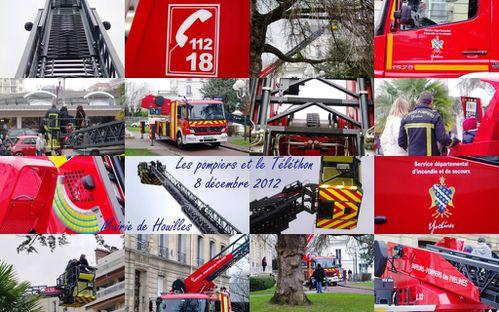 Pompiers-et-Telethon-2012-r.jpg
