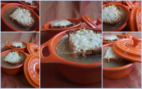 Montage-soupe-oignon.jpg