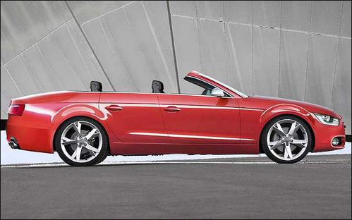 aud-a7-coupe