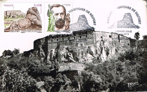 vieille-carte-10.jpg