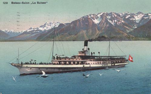 leman_bateau_vapeur_la_suisse.jpg
