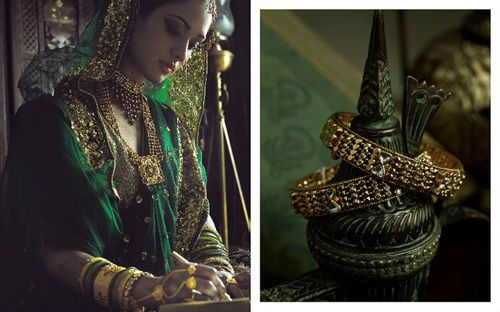 Collection-mariage-Tanishq---NIKAH-10.jpg