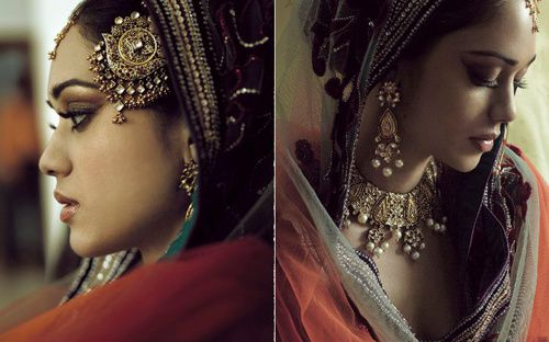 Collection-mariage-Tanishq---NIKAH-15.jpg