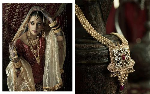 Collection-mariage-Tanishq---NIKAH-3.jpg