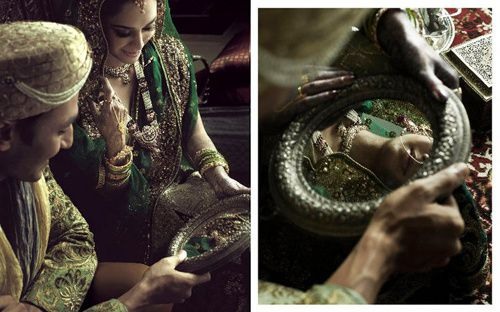 Collection-mariage-Tanishq---NIKAH-7.jpg