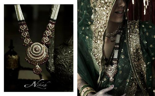 Collection-mariage-Tanishq---NIKAH-9.jpg