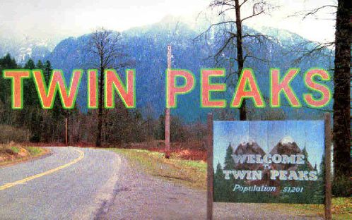 http://img.over-blog.com/500x312/3/41/43/87/BB/twin-peaks002.jpg