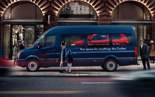 volkswagen-vw-crafter-fax-promotion-cross.png