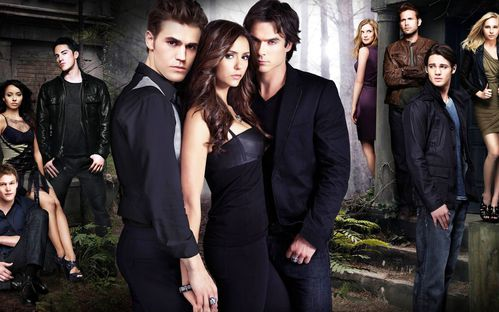 The-Vampire-Diaries-Season-1.jpg