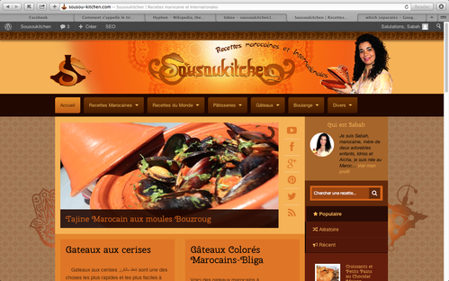 Site-sousoukitchen-copie-1.png