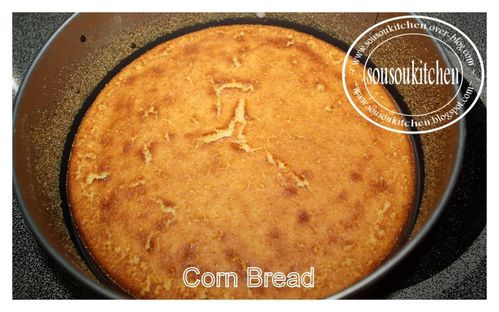 2010-05-12-corn-bread6.jpg
