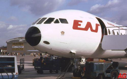 F-GBMJ--LEH-20-04-80--EAS---2--copie.jpg