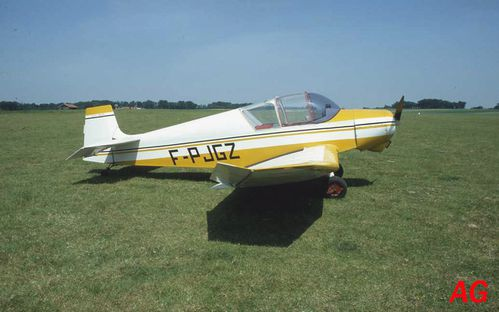 F-PJGZ--St-Romain-10-07-76-----D-112-copie.jpg