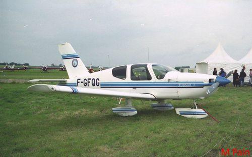 Socata-TB-10-Tobago-F-GFQG-M-Pain--38--copie.jpg
