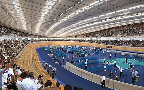 london2012velodrome.jpg
