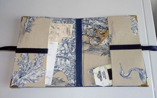 accessoirs valise ginette2