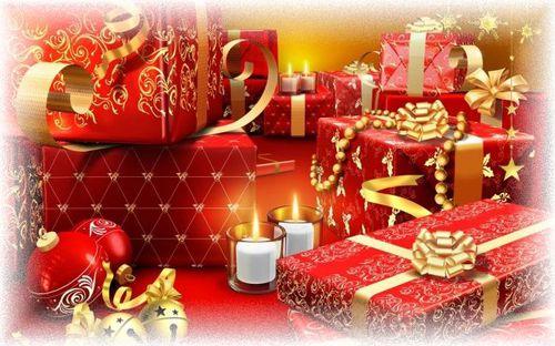 Au lendemain de no l le cadeau d ception le blog de - Les meilleurs cadeaux de noel ...