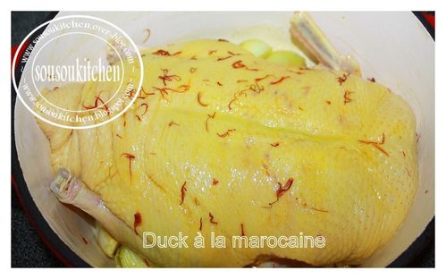 2010-05-17-duck-stuffed-with-rice---almonds5.jpg