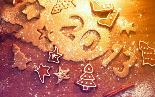 2013-New-Year-Christmas-cookies_2560x1600.jpg