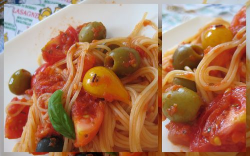 cappellini-aux-olives.jpg