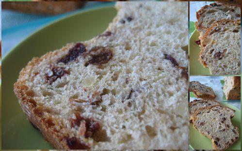 pain-brioche-aux-fruits-secs.jpg