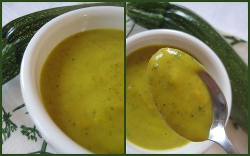veloute-courgette-carottes.jpg